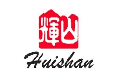 "Huishan Dairy insists ""false tests"" to blame for safety scare"