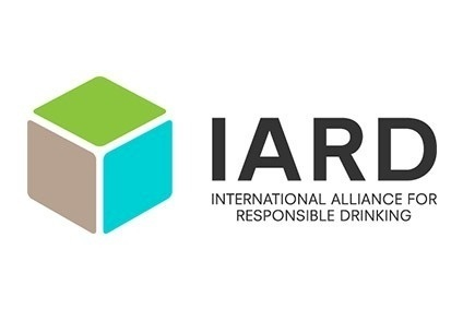 Round-Up - The International Alliance for Responsible Drinking Digest