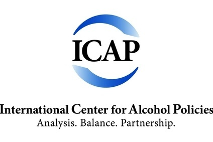 Round-Up - The ICAP Digest - August 2014