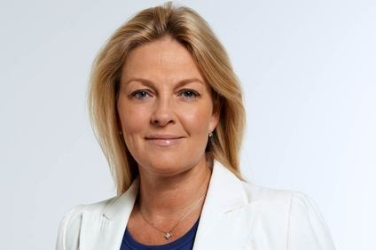 SuperGroup COO Susanne Given says the firm has been expanding its sourcing base to meet growth expectations