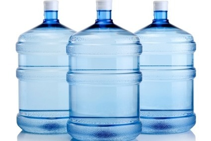 Research in Focus - Bottled Water in 2015: The Many Faces of Hydration