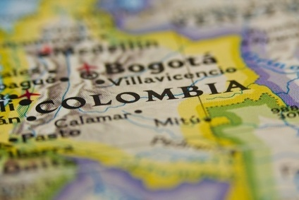 Apparel and footwear in Colombia is one of the reports featured in this weeks research roundup