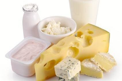 Dairy firm Ukrproduct has warned of a loss for FY2014