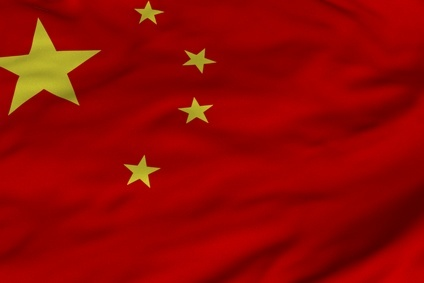 China to crackdown on food crime