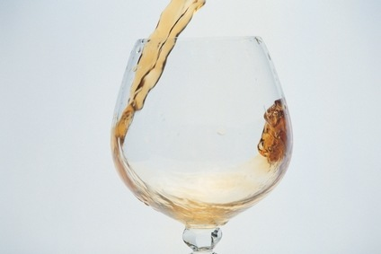 September 2014 Management Briefing - Environmental Sustainability in the Spirits Sector