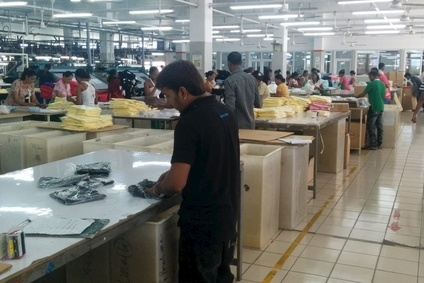 ANALYSIS: Mauritius apparel sector faces up to challenges