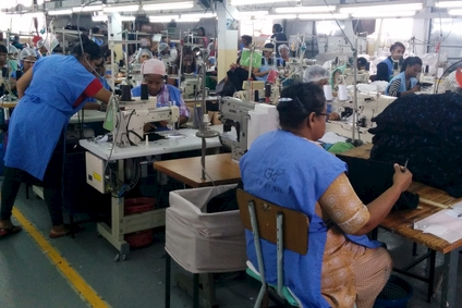 Mauritius: A rising star for sourcing textiles and apparel