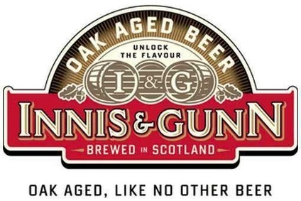 Innis & Gunn has rolled out two of its beer to the Czech Republic
