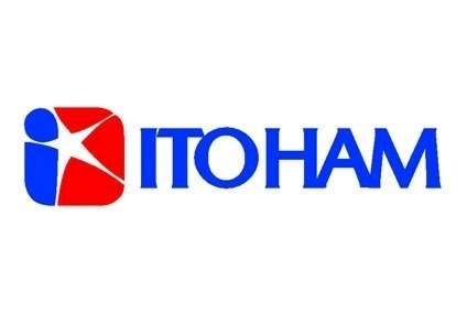 Itoham maintained forecasts for annual sales and profits