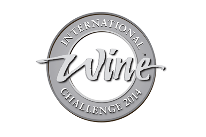 just the Winners - International Wine Challenge 2015: The Headline Winners