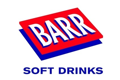 Barr bought Funkin Cocktails last month