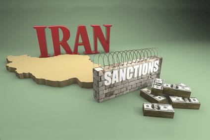 Huge optimism surrounding auto possibilities if Iran sanctions lifted