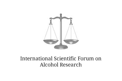 The latest critique from the International Scientific Forum on Alcohol Research considers two research projects into alcohol consumption and the risk of heart failure