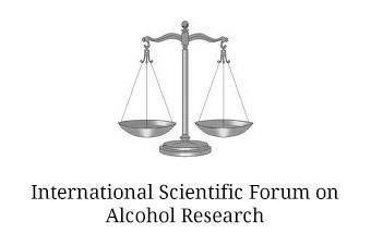 Could recent research reviewed by the ISFAR point to a higher risk of cancer from consuming larger amounts of alcohol?