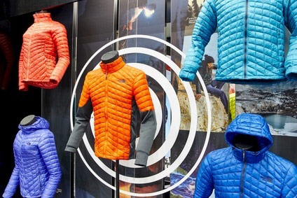 New fibre and fabric innovations for outdoor wear