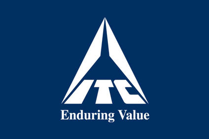 ITC group results hit by hike in cigarette duty