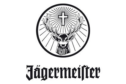 Mast-Jagermeister to buy Sidney Frank Importing Co
