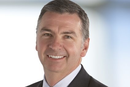 Hormel appoints James Snee as COO