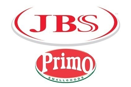 JBS sees Primo as means to boost business in value-added categories