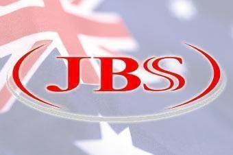 Focus: JBS sees big opportunity from Primo Smallgoods