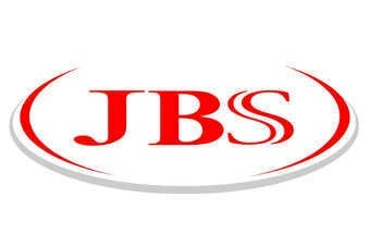 JBS said deal would boost business at home and in export markets