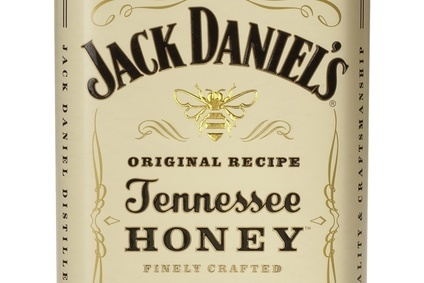 just On Call - Brown-Forman reaching out to Russia over Jack Daniel's move - CEO