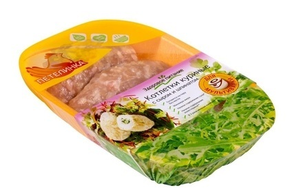 Cherkizovo H1 earnings rise, pork margins weigh