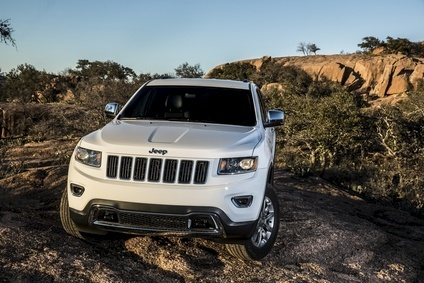 KBB thinks August could be the end of Fiat Chrysler Automobiles streak of consecutive monthly sales increases which began in March 2010. It projects a 3.2% decline in volume