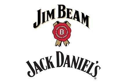 Beam Suntory and Brown Forman, Jim Beam and Jack Daniel's - Same-same, but different - Analysis