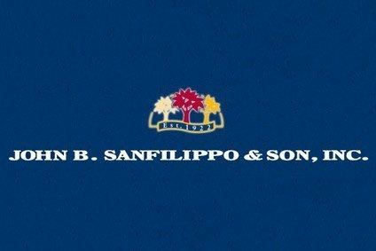 Sanfilippo reports a rise in full year profits and sales