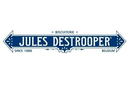 GT&CO plans to grow Jules Destrooper