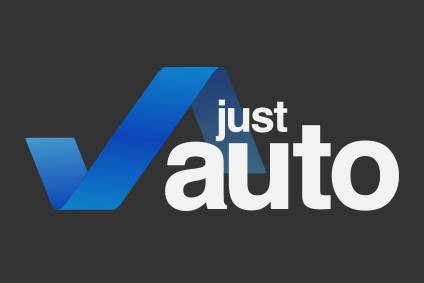just-auto is hiring
