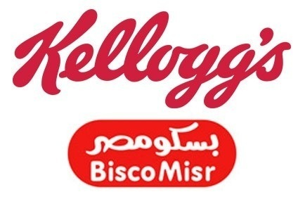 Abraaj has submitted a fresh bid topping Kelloggs earlier offer for the takeover of Bisco Misr