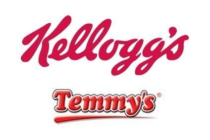 Deal for Temmys owner Mass Food Group is Kelloggs third inorganic transaction in Africa this year