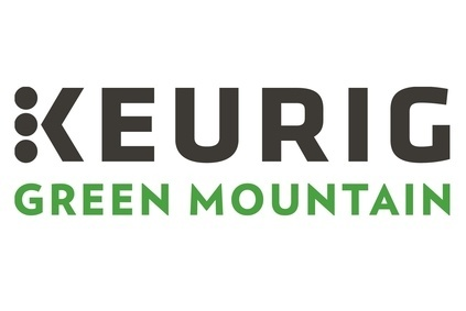 Keurig Green Mountain is supported by The Coca-Cola Co