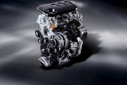 Kia_i3_1.0_turbo