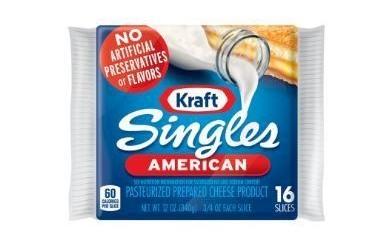 american singles logo