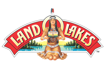 Land OLakes has announced the closure of the Denmark plant