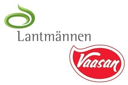 Lantmannen has announced it is to acquire Vaasan