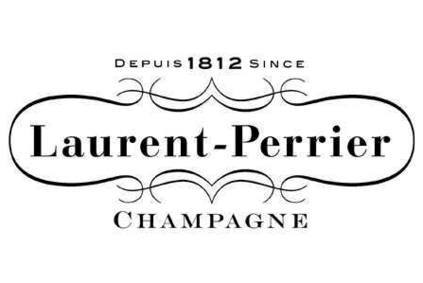 Laurent-Perrier has claimed a sales boost in exports