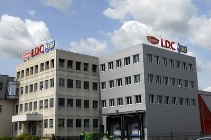 LDC strikes deal for Agrial assets