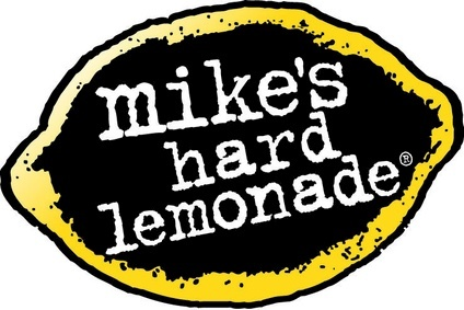 Mark Anthony Group put Mikes Hard Lemonade up for sale earlier this month