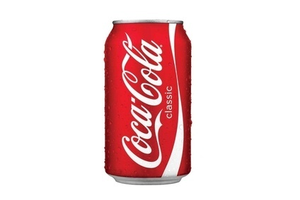 The deal is part of an initiative by Coca-Cola to return to a franchise model