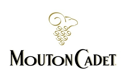 Mouton Cadet is the official wine of the Ryder Cup