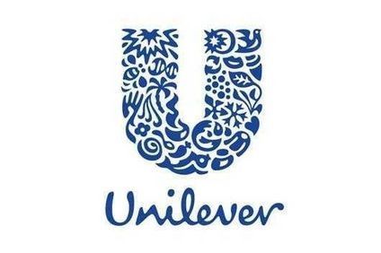 Unilever pointed to pockets of growth in food business