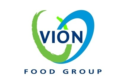 Vion has said it is not ruling out closures as it plans to restructure its business