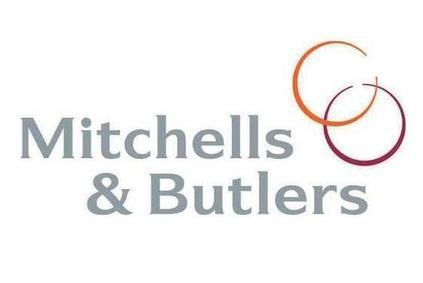 Mitchells & Butlers will convert some of the pubs to its own format