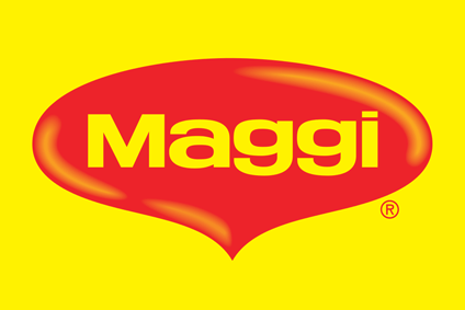 UPDATE 3: UK testing Maggi samples