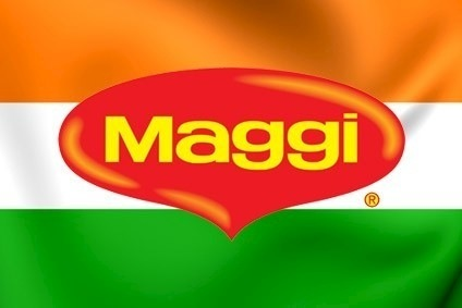 Nestle challenging Maggi ban in Indian high court