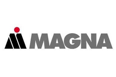 Captivating Magna Majority Interior Sale To Antolon Will Be Around US$525m